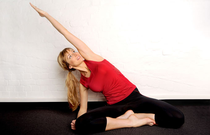 lydia-heilig-business-yoga